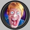 Carnival Mirror (AppStore Link)