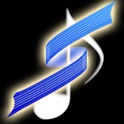 StepUp Metronome icon