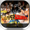 Wallpapers for WWE 2k14 & set lock screen