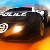 Auto Police Fast Speed 3D Car Chase - Free Racing Game