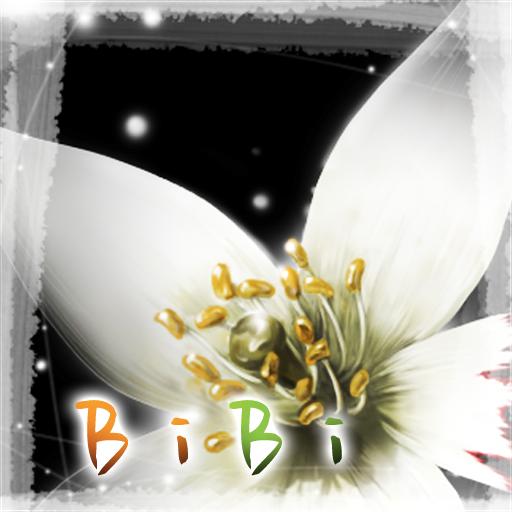 Bibi the Lyrical Visual Novel