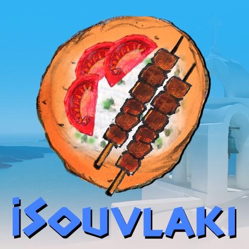 我的索瓦兰吉:iSouvlaki【模拟经营】