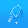 Simple Draw & Paint - Drawing and Painting Art Design Editor App