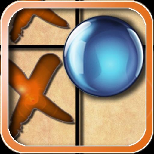Logic Puzzle Unlimited iOS App