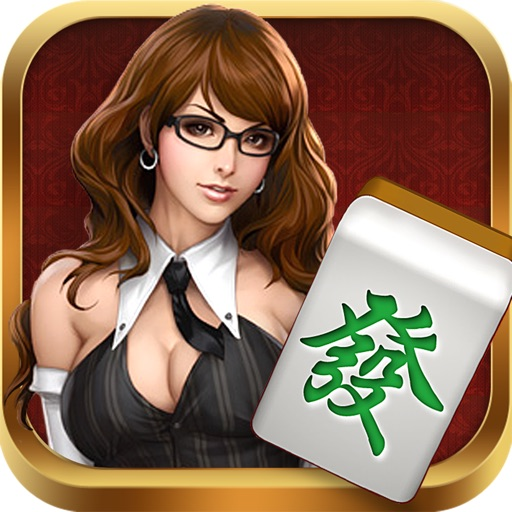 Mahjong world 2 HD-Puzzle Games iOS App