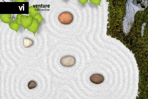 VI Garden screenshot 1