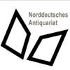 Norddeutsches Antiquariat