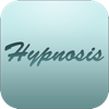 Hypnosis +