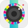 Insta Profile Editor - Decorete IG Profile in a New Style Must Try it for instagram Dp edit my account profile