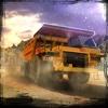 Dumper Truck Simulator 3D - Heavy Construction Crane Simulator rslogix simulator