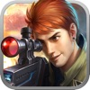 Gun Glory: Anarchy - real time shooter