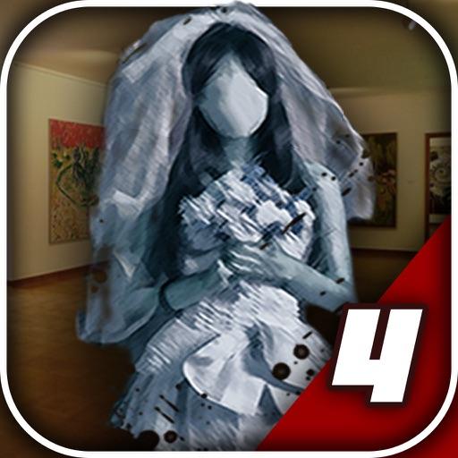 Deluxe Room Escape 4 iOS App