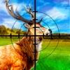 African Safari Deer Hunter Saison 2016