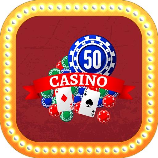 Lucky Win Slots iOS App