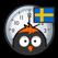 Moji Klockis Svenska