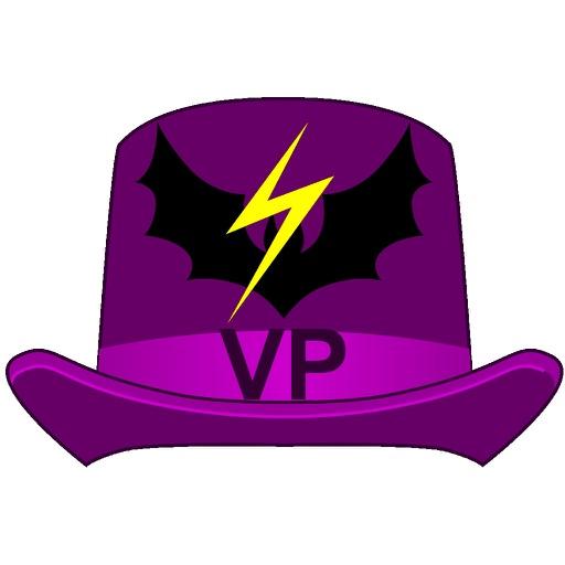 Vampire Power Lite