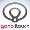Gano Itouch Peru