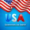BC App Designs, LLC - Gov Jobs Search In USA - Find Your Next Career Position Today  artwork