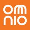 Omnio: Your personalized, all-in-one clinical resource