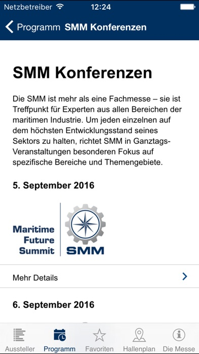 Screenshot von SMM Hamburg4