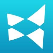 VisualDx Mobile App Icon