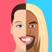 SwapperFace - Face Swap, Échange Visage, Live Effet Masque