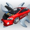 Fix My Car: Custom Mods LITE
