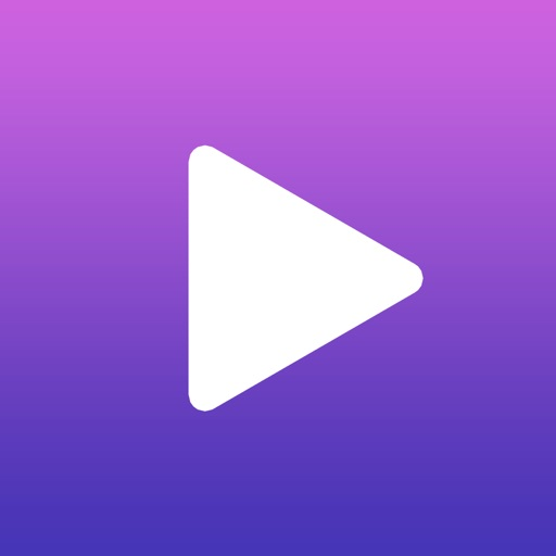 Stezza - Music Player for the Car and AppRadio