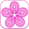 Menstrual Period Tracker Lite - Fertility & Ovulation Tracker and Period Calendar calendar minder period