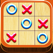 Tic-Tac-Toe Go - Naughts and Crosses,School Switch Game