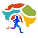 ماراثون الدماغ - لعبة اختبار مخ و ذكاء