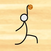 Stick Figure Slam Dunk Hack Resources (Android/iOS) proof