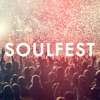 The Soulfest 2016