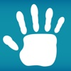 Baby Apps - Three activities: Peace, Color, Pop