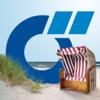 Ostsee-App von Das Örtliche – Entdecke die Ostseeküste von Mecklenburg-Vorpommern mit der kostenlosen Reiseführer App.