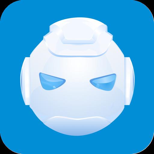 AlphaRobot