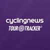 Cyclingnews Tour Tracker • Tour de France, Giro d'Italia, Vuelta a España Edition 2016