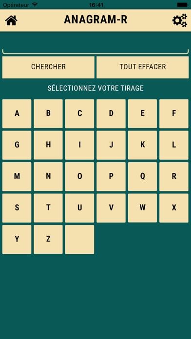 iphone 4 application jeux gratuite