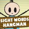 Sight Words Hangman