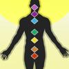 Chakra Música Cura - Música Relaxante para Meditação Chakras, Atenção e Sono Meditação Profunda Guiada