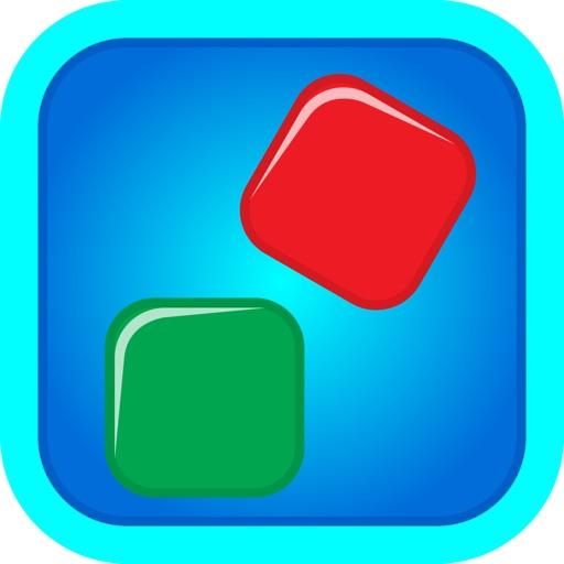 Impossible Endless Geometry Hopper : Emoji Emoticon Jumper avoid The