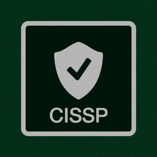 [Top 5] Best CISSP Online Training Courses {New for April ...