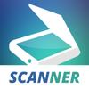 iScanFree - C'est un scanner de document instantané avec reconnaissance OCR, un convertisseur au format PDF et un traducteur