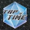 Tap N' Time