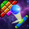 Brick Swipe Swing - The Space School Old Wiki