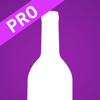 IntelliDrink PRO - Promille (Alkohol) Rechner