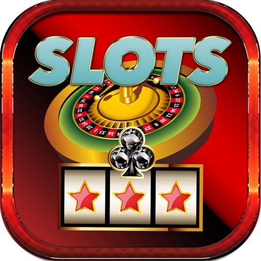 Triple Bonus Ceaser Royal Casino - Play Free Slot Machines, Fun Vegas Casino Games - Spin & Win! iOS App