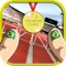 download Thumb Fit Games ( Rio edition 2016 )