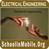 Основы электротехники Prep