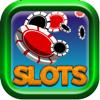 The Silver Mining Casino Fafafa - Star City Slots Wiki